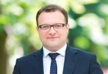 Nowa inwestycja  w strefie przemysłowej na Wośnikach w Radomiu?
