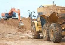 Planowane inwestycje w infrastrukturę dają szansę polskim firmom budowlanym na poprawę kondycji finansowej