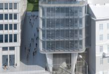 Cannes: Mars zaprezentuje projekty inwestycyjne na MIPIM