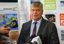 Łódzkie: Konkursu na promocję gospodarczą regionu
