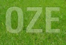 Za 8 lat 15 proc. energii z OZE - MG przedstawiło projekt ustawy o odnawialnych źródłach energii
