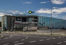 Kraków: Centrum Biurowe Euromarket sprzedane Bluehouse Capital
