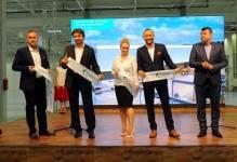 Prologis Otwiera Drugi Budynek Small Business Unit w Polsce