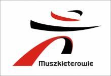 Grupa Muszkieterów wyda w tym roku w Polsce ponad 400 mln zł