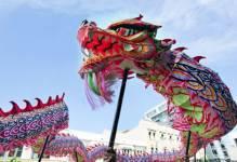 Chińska rewolucja w portfelu PAIH