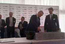 Panattoni Europe zrealizuje fabrykę dla IFA