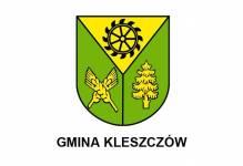 Gmina Kleszczów
