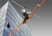 Czy inwestorzy w specjalnych strefach ekonomicznych siedzą na beczce prochu?