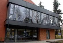 Warszawa: Otwarcie Centrum Przedsiębiorczości Smolna