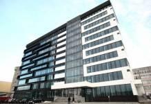 Gdynia: Hydromega ponownie inwestuje w Bałtycki Park Nowych Technologii