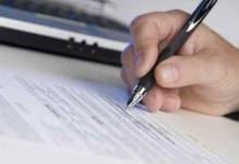 Samorządowcy z Dolnego Śląska ponownie apelują w sprawie przedłużenia funkcjonowania SSE