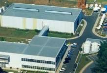 Łódzka SSE: Nowy zakład produkcji cylindrów drukarskich