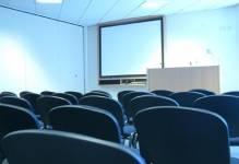 Warszawska konferencja powierzchni biurowych