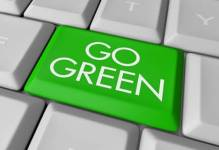 RICS: Zrównoważony rozwój a wycena nieruchomości komercyjnych