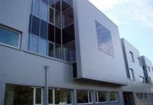 Goleniów: Abena Polska otwiera nowo wybudowaną część biurowo – magazynową