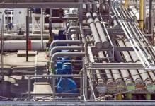 Pomorska SSE: Otwarcie przyjaznej środowisku fabryki Mapei
