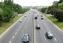 Grudziądz: Inwestycja drogowa Grupy Energa