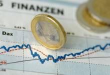 Agencja Inwestycyjna z zakończonymi projektami za ponad 45 mln euro