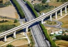 Rozwój infrastruktury drogowej Opolszczyzny szansą na nowe inwestycje