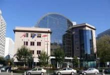 Warszawa: Atrium po modernizacji szuka najemców