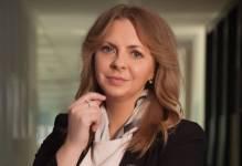 Podaż na rynku nieruchomości biurowych w Polsce rośnie