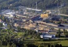 Pomorskie: Firma Steico zainwestuje, jeśli w Czarnej Wodzie powstanie podstrefa