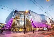 Fundusz Meyer Bergman przejmuje Galerię Katowicką od Neinver i PKP