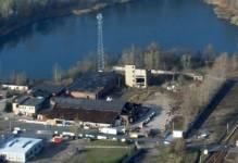 Gdańsk: Fabryka Weyerhaeuser na terenie PSSE powiększy się