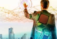 Forum Innowacji i Nowych Technologii w Nieruchomościach