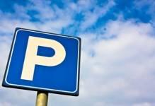 Warszawa szuka chętnego na parkingi w partnerstwie publiczno-prywatnym