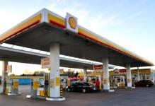Shell z doradcą do zakupu nieruchomości w Polsce