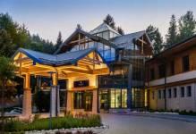 Krynica Zdrój: J.W.Construction otwiera największe centrum konferencyjne w regionie