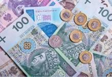 Najbogatszą gminą w Polsce jest Kleszczów