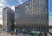 Kraków: Duńska producent leków tworzy centrum usług wspólnych