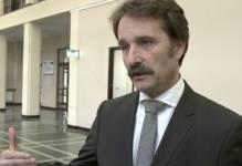 Przybywa niemieckich inwestycji w Polsce