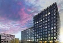 Warszawa: Firma Colliers będzie zarządzała nieruchomościami Allianz Real Estate