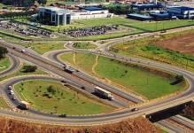 Duchnice: ZFP Inwestycje może inwestować na powiększonym terenie TSSE