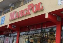 Warszawa: MarcPol ze zmodernizowaną placówką