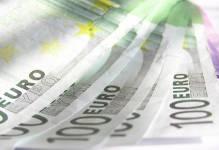 PAIiIZ zamyka kwartał projektami za ponad 150 mln euro