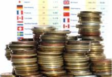 Legnicka SSE: Ostatnie firmy zdążyły z inwestycjami za prawie miliard złotych przed 1 lipca