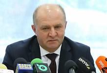 Prawie 138 mln zł na przygotowanie terenów inwestycyjnych