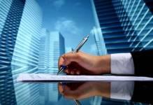 MG: Nowe zasady wsparcia dla inwestorów. Jakie są główne zmiany?