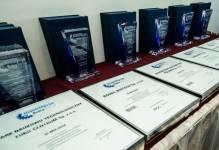 Nagrodziliśmy najlepsze przemysłowe inwestycje 2014 roku
