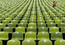 GPIF nie zgadza się z decyzją o nieprzedłużeniu użytkowania wieczystego stadiony Skry