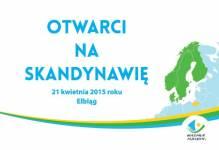 Elbląg: Konferencja dla inwestorów ze Skandynawii już po raz 3.