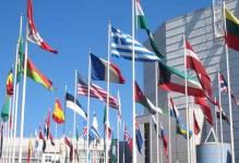Okresowa prognoza Komisji Europejskiej: Umiarkowana recesja i oznaki stabilizacji
