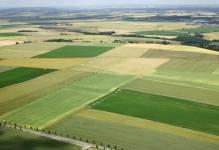 Wałbrzyska strefa chce przyłączyć ponad 300 ha terenów inwestycyjnych