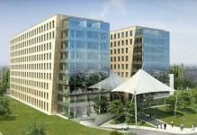 Warszawa: Unidevelopment wykupił działkę pod biurowiec na Woli