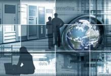 """Seminarium """"Kanada: możliwości inwestycyjno-eksportowe"""""""