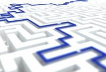 Trzebinia: Fargon pozytywnie o współpracy z KPT i samorządem